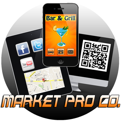 iphone, ipad, android, mobile apps